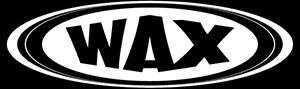 株式会社 WAX